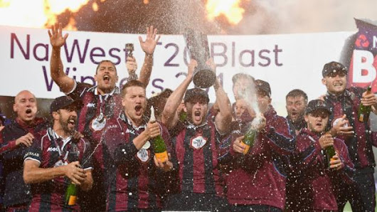 City-based Twenty20 tournament featuring eight teams gets approval for 2020