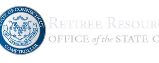 Retiree Resources -- MEETINGS, AGENDAS AND MINUTES