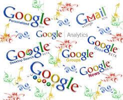 10 tool gratis dari Google