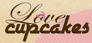 love_cupcakes