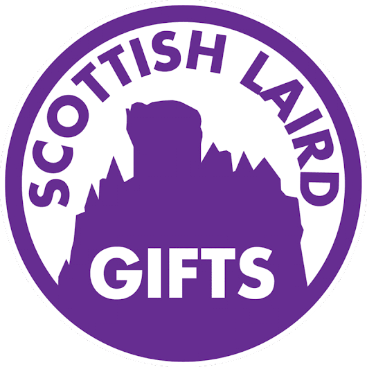Become a Scottish Laird and Help Restore a Castle in the Highlands