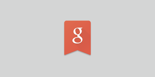 Google Reader Rises From The Grave With New (Material) Update v2.0 [APK Download]
