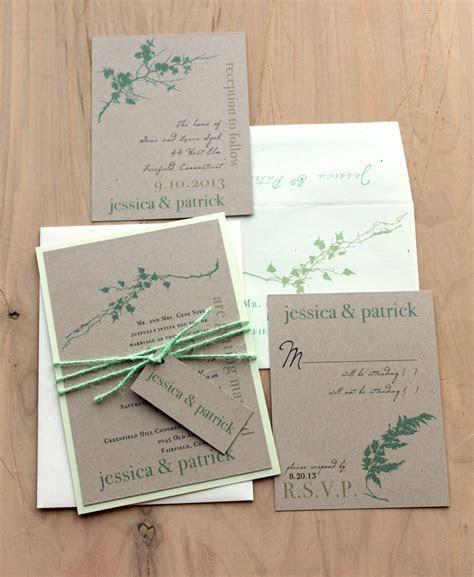 Ivory Romance Mint Green   Rustic, Chic, & Elegant Wedding