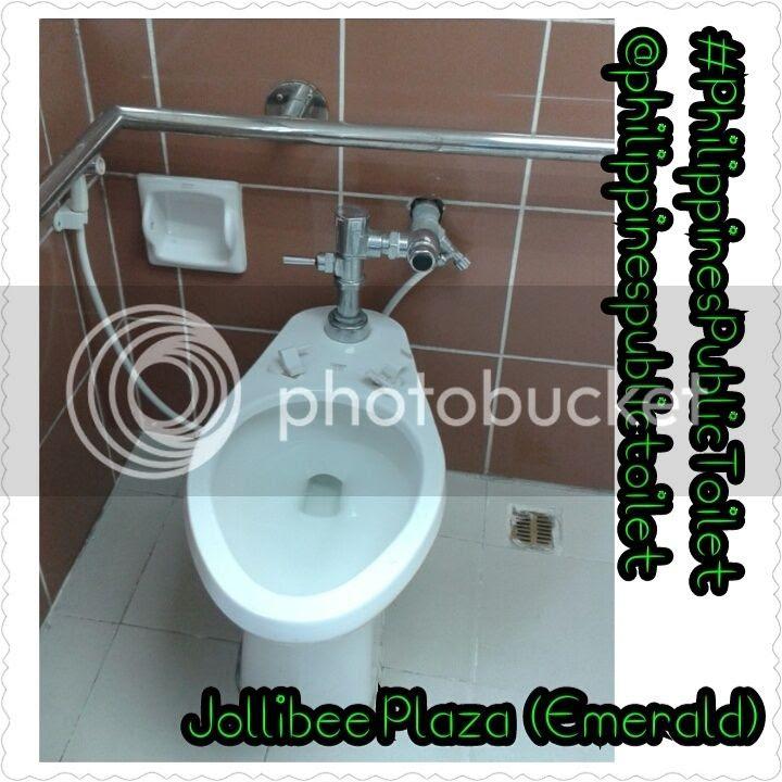 photo jollibee-plaza-building-philippines-public-toilet.jpg