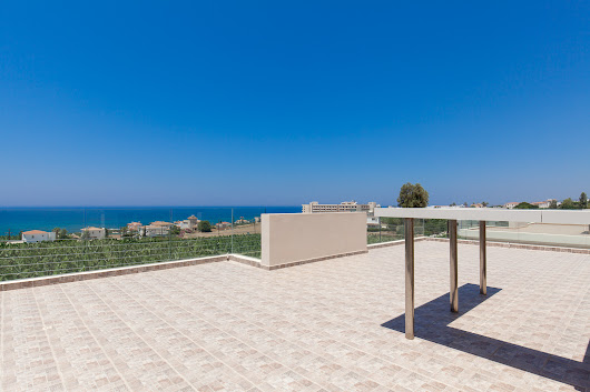 For Sale in Kissonerga, Cyprus By Michalis Fylaktou