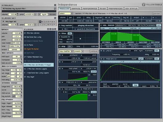 Los 13 mejores plug-ins VST y Audio Units del planeta para PC y Mac