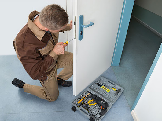 Trusted Locksmith Tips and Tricks