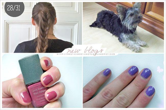 http://i402.photobucket.com/albums/pp103/Sushiina/newblogs/blog_mrsking.jpg