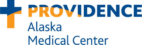 Patient Information Providence Health  Services Alaska