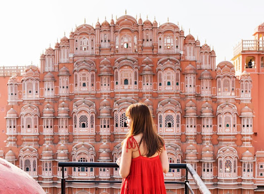 Explore Cultural Holiday Destinations in India Like Never Before