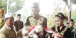 Manten-kucing-Tulungagung