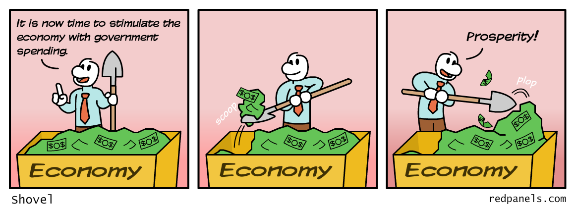 http://redpanels.com/comics/economic-stimulus-comic.png