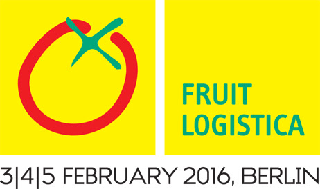Marchiato Fresco a Fruit Logistica 2016 Berlino