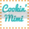 Cookin' Mimi