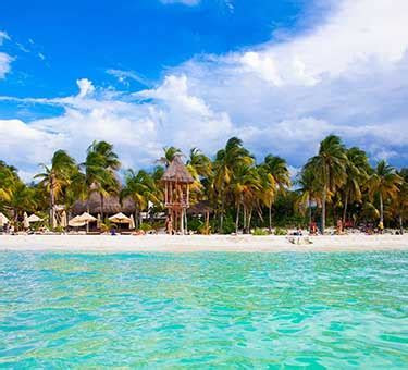 Destination Wedding Locations & Resorts   Destination Weddings