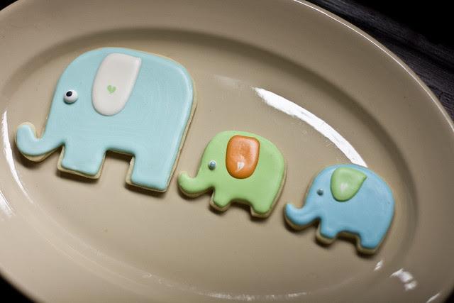 elephantmamma-babies