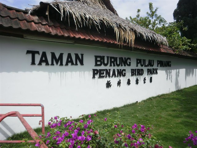 Penang Bird Park 001 (Large)