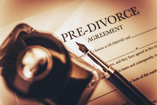 What Should I Factor In When Trying To Choose The Right Divorce Attorney For Me? -
