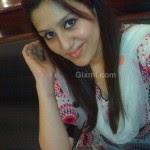 paki girl amna khan_0009