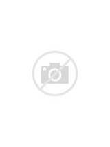 Images of The First Impression