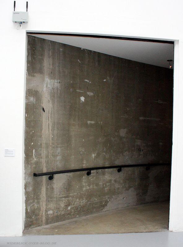 144 documenta13 d13 kassel 2012 wideblick.over-blog.de