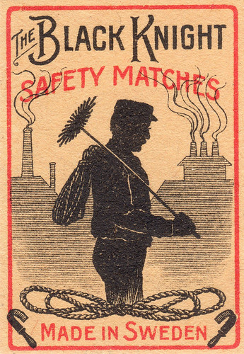 matchlabels024b