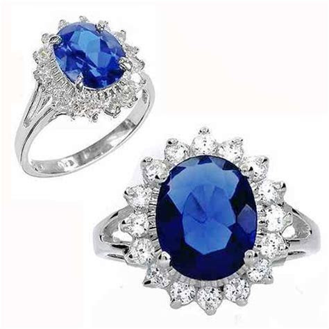 Sale on Engagement Ring, Buy Engagement Ring Online at