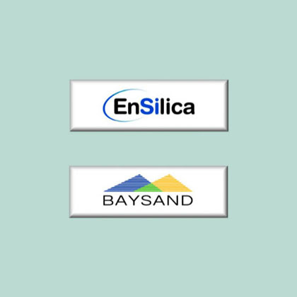 EnSilica and BaySand cooperate on configurable MPW IP solutions