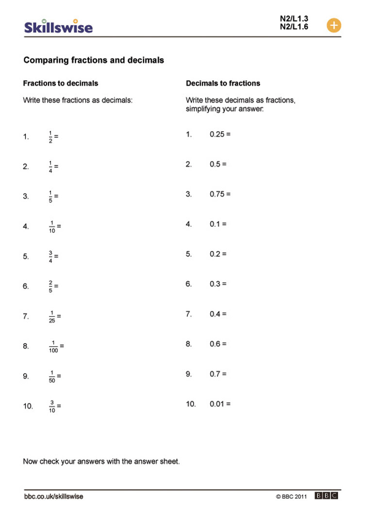 ma18comp l1 w compare fractions and decimals 752x1065