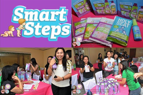 major sponsors_smartsteps-tile