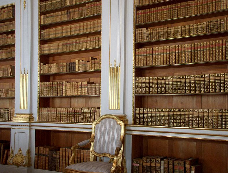 File:Drottningholms slott bibliotek 2011.jpg