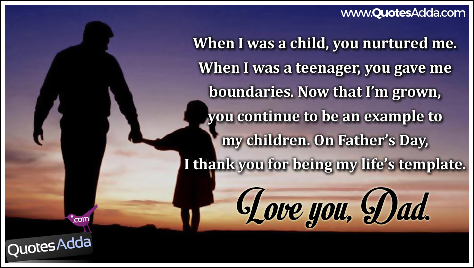 Awesome Quotes In Tamil About Father - Mesgulsinyali
