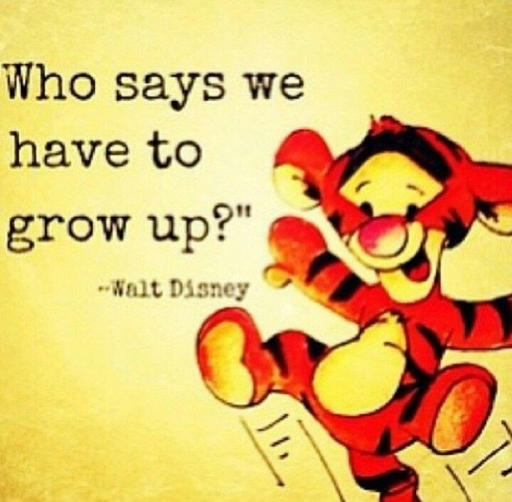Quotes About Baby Growing Up 43 Quotes