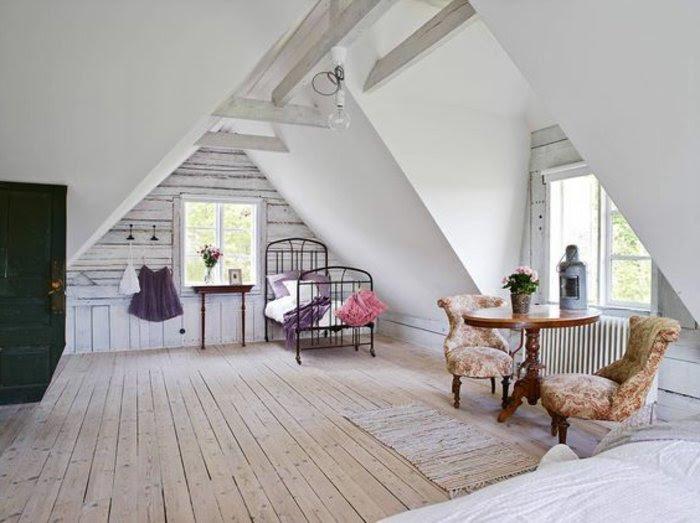 Sofa Im Landhausstil Sofa Couch Polstermobel Online Kaufen Otto