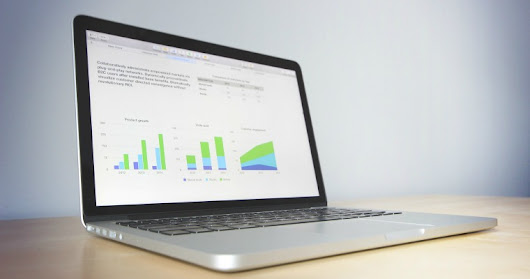 The 10 Most Important Metrics You Should be Tracking in Content Marketing - Search Engine Journal