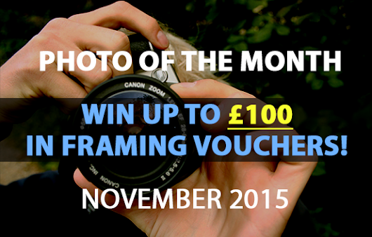 Best4Frames - Photo of the Month Competition: November 2015 - Best4Frames