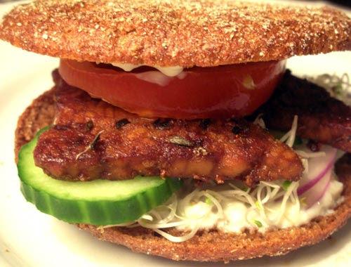 1402973930-tempeh-burgers1
