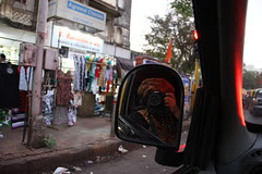 Street Photographers Live Within The Soul of a Reflecting Mirror by firoze shakir photographerno1