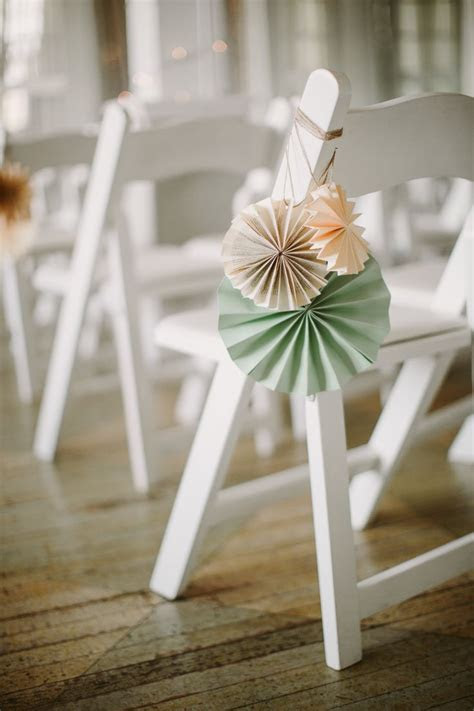 Best 25  Paper fans ideas on Pinterest   DIY party