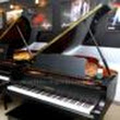 Chicago Piano Store / Pianos in Chicago - Used and New Yamaha Baby Grand and Upright Pianos in Chicagoland - Chicago Pianos . com services Chicagoland, Peoria, Bloomington, Champaign, Urbana, Charleston, Springfield, Decatur, Illnois & Nationwide!