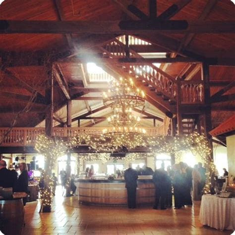 91 best images about Places to marry on Long Island on