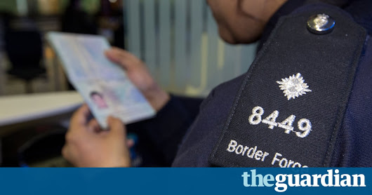 The Brexiteers' immigration promises are unravelling fast | Matthew d'Ancona | Opinion | The Guardian