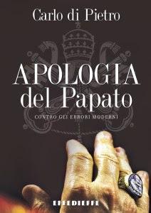 Apologia-del-Papato-extra-big-1792-768