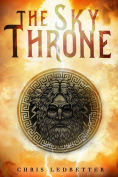 Title: Sky Throne, Author: Chris Ledbetter