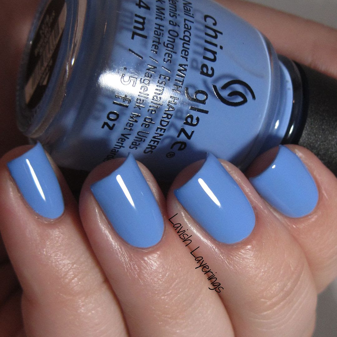 China-Glaze-Boho-Blues