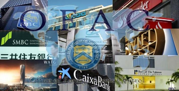 Sistema bancario turco bloquea fondos para asistir a damnificados por Matthew en Cuba