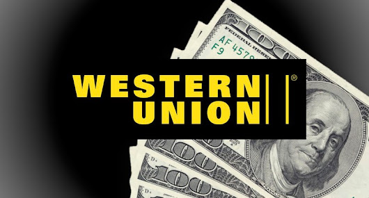 Scammed via Western Union? Claim your share of a $586M refund now!