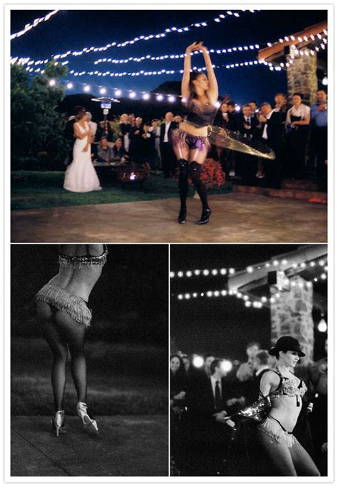 Simple rustic Los Angeles wedding: Yuliya   Dan   Real