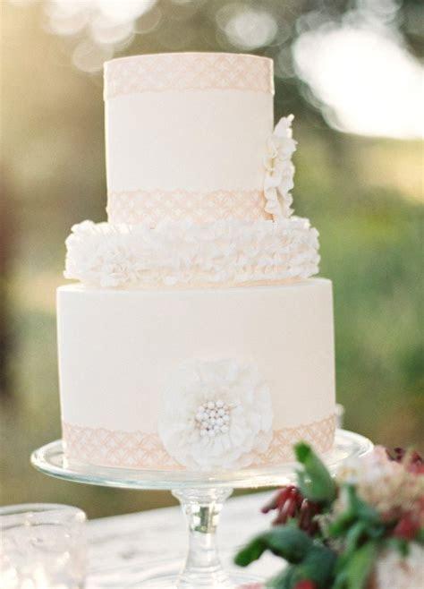 New Wedding Cake Ideas For Summer With 2016 Wedding Cake