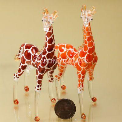 glass animals 18